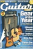 Guitar & Bass - The best instruments of the year 2005